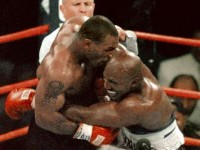 Tyson-and-Holyfield