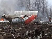 303011-plane-wreckage