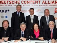 Deutsche-Content-Allianz-stellt-ihre-Ziele-vor