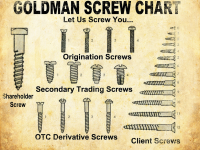 Goldman-Screw