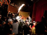 skate-rock-china_1
