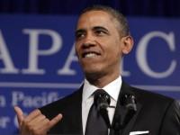 2012-06-07T050813Z_1_CBRE8560E9T00_RTROPTP_3_POLITICS-US-USA-SECURITY-LEAKS_JPG_475x310_q85