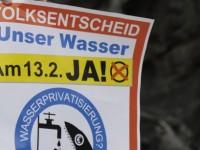 1102-wasserbetriebe-BM-Berlin-Berlin