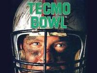 tecmo-bowl-01