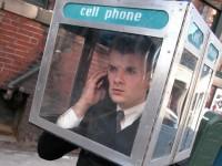 mobile-privacy