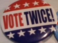 voter-fraud11