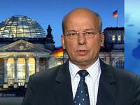 Rainer-Wendt-DPolG