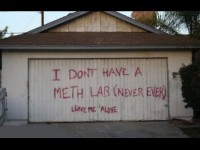 no-meth-lab-here