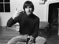 Steve-Jobs-Was-Not-Exactly-a-Straight-A-Student