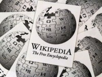 wikipedia182~_v-videowebm