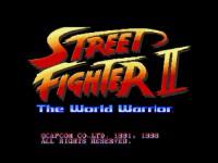 street-fighter-2-world-warrior