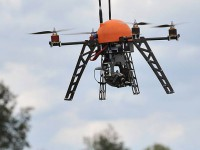 drones-shropshire-gettyv2