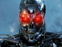 un-targets-terminator-style-robots