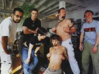 vice_june1999